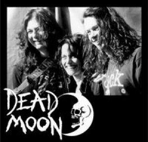 deadmoon