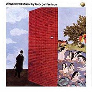 220px_Wonderwall_Music__George_Harrison_album___cover_art_
