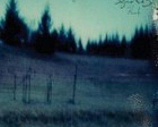 Sigur Ros; Hvarf/Heim (EMI) BEST OF ELSEWHERE 2007