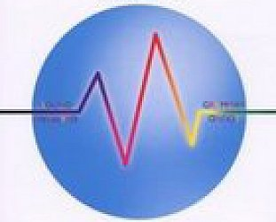 Ornette Coleman: Sound Grammar (Sound Grammar)
