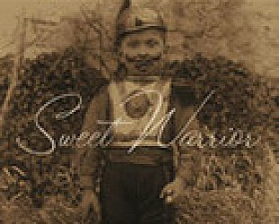 Richard Thompson: Sweet Warrior (Southbound)