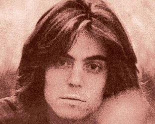 TERRY REID REVISITED (2016): Take me to the River, and to the other side
