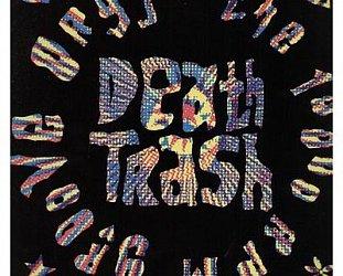 Death Trash: Death Trash Rock and Roll (1988)