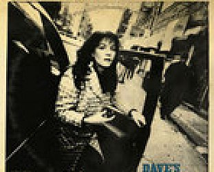 Dave's True Story: Simple Twist of Fate (BePop Records)