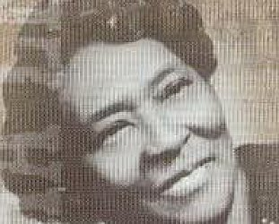 Bertha Lee Patton: Mind Reader Blues (1934)