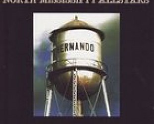 North Mississippi Allstars: Hernando (Songs of the South)