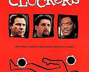 AUTHOR RICHARD PRICE ON CLOCKERS: The book, the movie and the money-go-round
