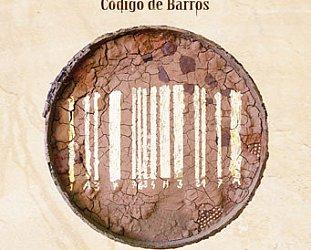 El Naan: Codigo de Barros (ARC)