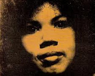 Candi Staton: I'm Just a Prisoner of Your Good Lovin' (1969)