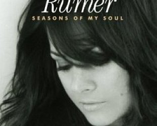 THE BARGAIN BUY: Rumer; Seasons of my Soul (Atlantic)
