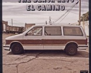 THE BARGAIN BUY: Black Keys; El Camino