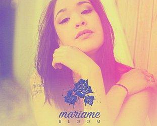 Mariame: Bloom (N'we Jinan)