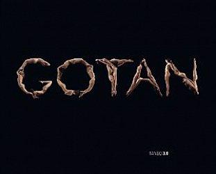 Gotan Project: Tango 3.0 (XL)