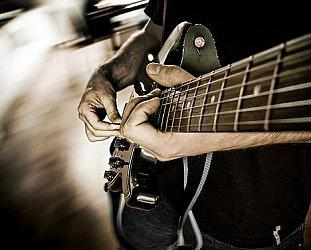 "THE BARGAIN BUY: The Sony ""Original Album Classics"" series: Guys with guitars?"