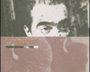R.E.M. LIFES RICH PAGEANT REISSUED (2011): The turning point