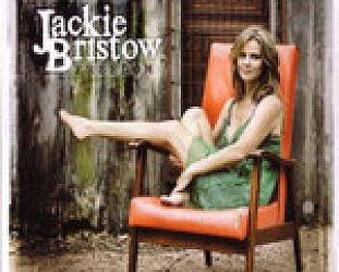 Jackie Bristow: Freedom (Ode)
