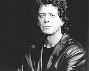 Lou Reed: Families (1979)