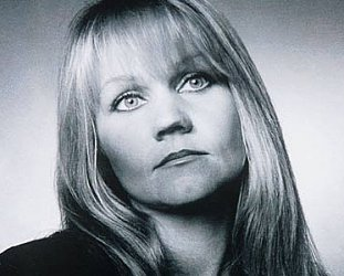 EVA CASSIDY; TIMELESS VOICE: The songbird gone