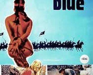 Buffy Sainte-Marie: Soldier Blue (1971)