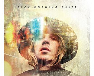 Beck: Morning Phase (Universal)