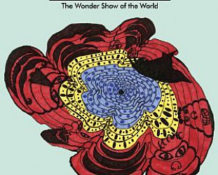 Bonnie Prince Billy and The Cairo Gang: The Wonder Show of the World (Palace)