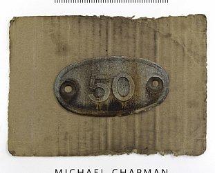 Michael Chapman: 50 (Paradise of Bachelors/Southbound)