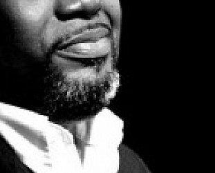 BIG DADDY WILSON INTERVIEWED (2012): Blues sprechen here