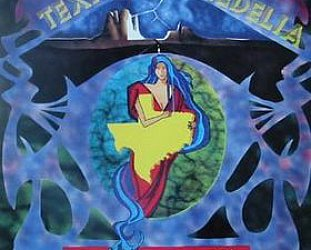 13th FLOOR ELEVATORS (1966-69): Shall we take a trip, or a Roky ride?