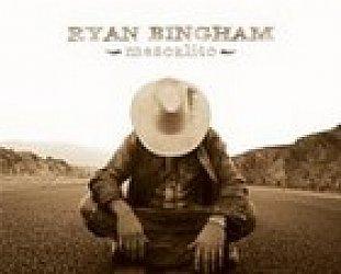 BEST OF ELSEWHERE 2008: Ryan Bingham: Mescalito (Lost Highway)