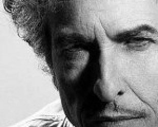 BOB DYLAN IN THE 21st CENTURY: And the road shall not weary him