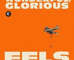 Eels: Wonderful, Glorious (Universal)