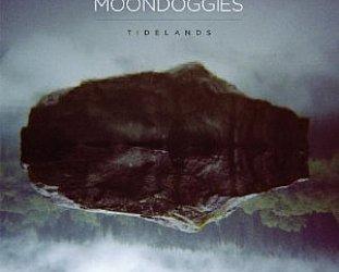 Moondoggies: Tidelands (Hardly Art)