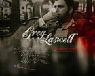 Greg Laswell: Through Toledo (Vanguard/Shock)