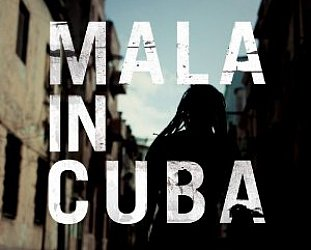 Mala: Mala in Cuba (Brownswood/Southbound)