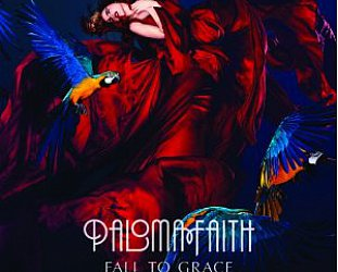 Paloma Faith: Fall to Grace (Sony)