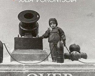 Julia Vorontsova; Over (Privet)