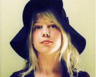 Basia Bulat: Oh, My Darling (Rough Trade/Shock)