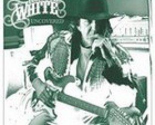 Tony Joe White: Uncovered (Swamp)