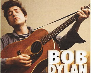 THE BARGAIN BUY: Bob Dylan; Studs Terkel's Wax Museum