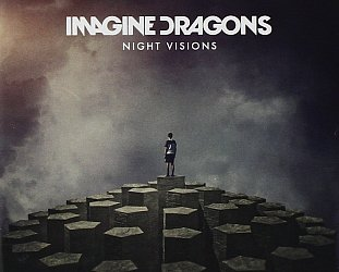THE BARGAIN BUY: Imagine Dragons; Night Visions + Smoke and Mirrors