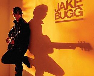 Jake Bugg: Shangri La (Island)