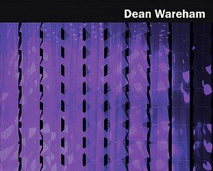 Dean Wareham: Dean Wareham (Double Feature/Southbound)