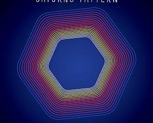 Paul Weller: Saturns Pattern (Parlophone)