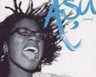 Asa: Asa (Naive)
