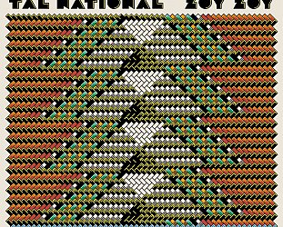 Tal National: Zoy Zoy (Fat Cat/Southbound)