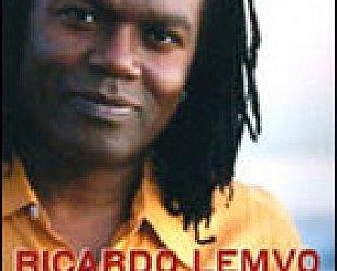 Ricardo Lemvo and Makina Loca: Isabela (Mopiato/Southbound)