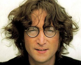 JOHN LENNON REISSUED ON RECORD (2015): Going solo in the Seventies