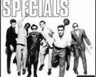 The Specials: The Best of the Specials (EMI)