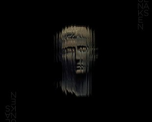 Sunken Seas: Glass (digital only)