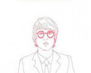 Sean Lennon: Friendly Fire (Capitol)